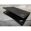Ноутбук Lenovo ThinkPad Edge E540