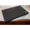 Ноутбук Lenovo ThinkPad W510