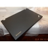 Ноутбук Lenovo ThinkPad W520