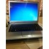 Ноутбук SAMSUNG R508 2 ядра в превосходном состоянии.