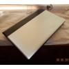 Ноутбук Samsung 300E5А