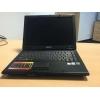 Ноутбук Samsung NP-R20 (NP-R20XY01/SEK) Идеальное состояние. Как новый.
