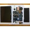 Ноутбук Samsung R18+ (разборка на запчасти)
