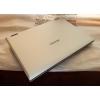 Ноутбук Samsung R40
