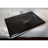 Ноутбук Samsung R518