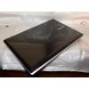 Ноутбук Samsung RV410L