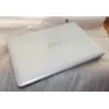 Ноутбук Sony Vaio PCG-71C11M