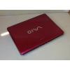 Ноутбук Sony vaio VGN-CR220E