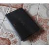 Ноутбук Sony vaio pcg-31211v Black
