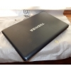 Ноутбук Toshiba Satellite C660