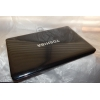 Ноутбук Toshiba Satellite L650D