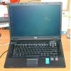 Ноутбук hp nx8220 бу