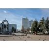 Новая двухэтажная квартира в самом центре Вышгорода, ул. Симоненко 4в