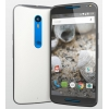 Новый Motorola Moto X Pure Edition 64GB