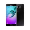 новый смартфон Samsung A510F Galaxy A5 2016 (Black) новый, UA UCRF