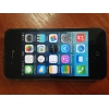 Отличный Apple Iphone 4s 16Gb Neverlock / Обмен