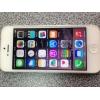 Отличный Apple Iphone 5 64Gb Neverlock/Обмен