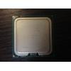 Процессор 2 ядра Intel Pentium Dual-Core E2180 2000MHz s775