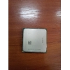 Процессор AMD Athlon 64 3200+ (ADA3200DAA4BW)