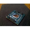 Процессор AMD Athlon II Dual-Core M320