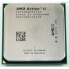 Процессор AMD Athlon II X3 425 2700MHz, sAM3 tray