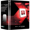 Процессор AMD FX-8300 3.3GHz/8MB/5200MHz (FD8300WMHKBOX) sAM3+