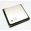 Процессор Intel Celeron (SL69Z) Socket 478