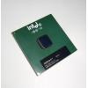 Процессор Intel Celeron (Socket 370), SL4NY