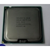 Процессор Intel Core 2 Duo E8600 (6M Кэш,1333 МГц Шина,3.33Ghz)