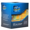 Процессор Intel Core i5-3570 (6M Cache, up to 3.80 GHz) s1155 BOX