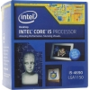Процессор Intel Core i5-4690 (BX80646I54690) s1150 BOX