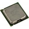 Процессор Intel Pentium 4 2.66 GHz