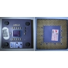 Процессоры Socket 370, 462/A