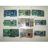 Продам AGP видеокарты
