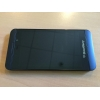 Продам Blackberry z10 (STL-4) black или обмен на iPhone 5S