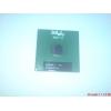 Продам  Intel Celeron  633Mhz/128k/66/1.7 v s370