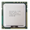 Продам Intel Core i7-990x 3.46GHz/6.4GT/s/12MB Extreme Edition