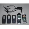 Продам Nokia 6210 + бонусом 6110.