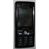 Продам Sony Ericcson K800i