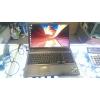 Продам Sony VAIO VPC-F11S1R/B