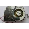Продам кулер для видеокарты Asus Geforce 7900GT