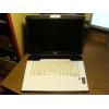 Продам ноутбук Fujitsu Amilo Pa 3515