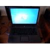 Продам ноутбук HP Compaq Presario C700