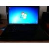 Продам ноутбук HP Compaq Presario CQ57