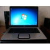 Продам ноутбук HP Pavilion dv6700