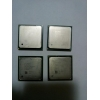 Продам процессор Intel Celeron D  2,4GHz, socket 478
