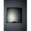 Продам процессор Intel Celeron D 336 2.8GHz, socket 775