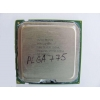 Продам процессор Pentium 4 Processor 506(1M Cache,2.66 GHz,533MHz FSB)