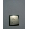Продам процессоры Intel Celeron  1,7GHz, socket 478