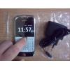 Продам телефон-легенду Nokia E71 (состояние - идеал).